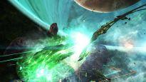Star Trek Online: Legacy of Romulus - Screenshots - Bild 12