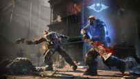 Gears of War: Judgment DLC: Call to Arms Map Pack - Screenshots - Bild 1