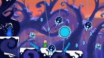 Cloudberry Kingdom - Screenshots - Bild 5
