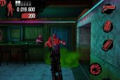 The House of the Dead: Overkill - The Lost Reels - Screenshots - Bild 102