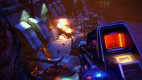 Far Cry 3: Blood Dragon - Screenshots - Bild 1