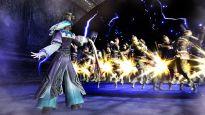 Dynasty Warriors 8 - Screenshots - Bild 3