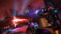 Far Cry 3: Blood Dragon - Screenshots - Bild 20