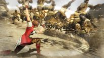 Dynasty Warriors 8 - Screenshots - Bild 62