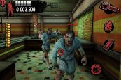 The House of the Dead: Overkill - The Lost Reels - Screenshots - Bild 43