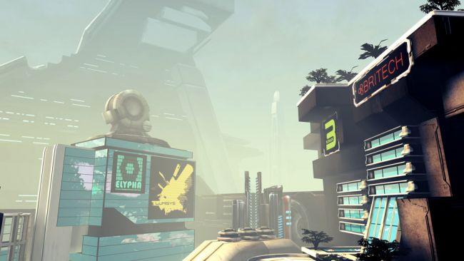 Sanctum 2 - Screenshots - Bild 1