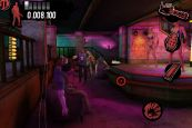 The House of the Dead: Overkill - The Lost Reels - Screenshots - Bild 89