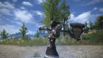 Final Fantasy XIV: A Realm Reborn - Screenshots - Bild 34