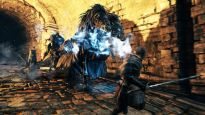Dark Souls II - Screenshots - Bild 9