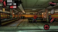 The House of the Dead: Overkill - The Lost Reels - Screenshots - Bild 119