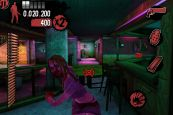 The House of the Dead: Overkill - The Lost Reels - Screenshots - Bild 105
