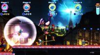 Die Schlümpfe 2: Das Spiel - Screenshots - Bild 7