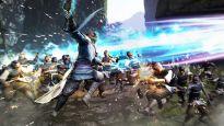 Dynasty Warriors 8 - Screenshots - Bild 36