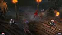 Marvel Heroes - Screenshots - Bild 5