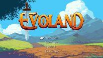 Evoland - Screenshots - Bild 1