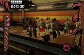 The House of the Dead: Overkill - The Lost Reels - Screenshots - Bild 76