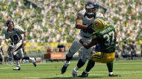Madden NFL 25 - Screenshots - Bild 5