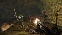 Painkiller Hell & Damnation DLC: Full Metal Rocket - Screenshots - Bild 92
