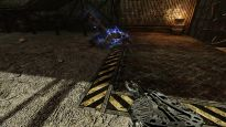 Painkiller Hell & Damnation DLC: Full Metal Rocket - Screenshots - Bild 57
