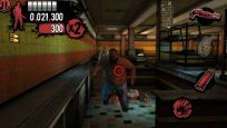 The House of the Dead: Overkill - The Lost Reels - Screenshots - Bild 124