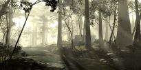Tomb Raider 1939 - Multiplayer-Kartenpack - Screenshots - Bild 2
