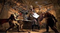 Dragon's Dogma: Dark Arisen - Screenshots - Bild 18