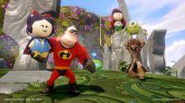 Disney Infinity - Screenshots - Bild 1