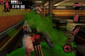 The House of the Dead: Overkill - The Lost Reels - Screenshots - Bild 56