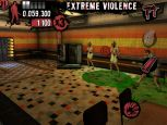 The House of the Dead: Overkill - The Lost Reels - Screenshots - Bild 24