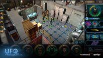UFO Online: Fight For Earth - Screenshots - Bild 1