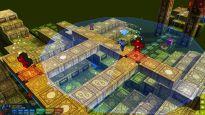 Cubemen 2 - Screenshots - Bild 3