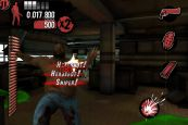 The House of the Dead: Overkill - The Lost Reels - Screenshots - Bild 57