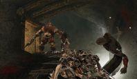 Painkiller Hell & Damnation DLC: Full Metal Rocket - Screenshots - Bild 25