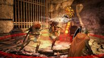 Dragon's Dogma: Dark Arisen - Screenshots - Bild 30