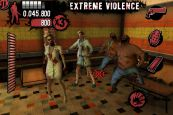 The House of the Dead: Overkill - The Lost Reels - Screenshots - Bild 80