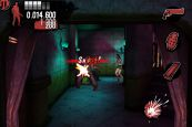 The House of the Dead: Overkill - The Lost Reels - Screenshots - Bild 99