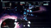 Strike Suit Infinity - Screenshots - Bild 4