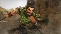 Dynasty Warriors 8 - Screenshots - Bild 48