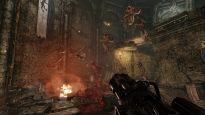 Painkiller Hell & Damnation DLC: Full Metal Rocket - Screenshots - Bild 105