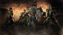 Dynasty Warriors 8 - Screenshots - Bild 68