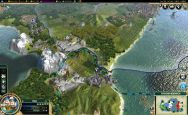 Civilization V: Brave New World Bild 2