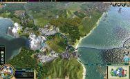 Civilization V: Brave New World - Screenshots - Bild 15
