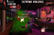 The House of the Dead: Overkill - The Lost Reels - Screenshots - Bild 90