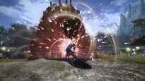 Final Fantasy XIV: A Realm Reborn - Screenshots - Bild 13