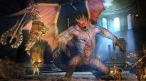Dragon's Dogma: Dark Arisen - Screenshots - Bild 4