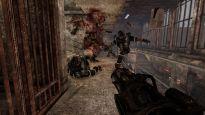 Painkiller Hell & Damnation DLC: Full Metal Rocket - Screenshots - Bild 125