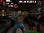 The House of the Dead: Overkill - The Lost Reels - Screenshots - Bild 15
