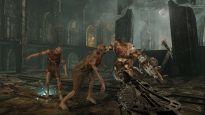 Painkiller Hell & Damnation DLC: Full Metal Rocket - Screenshots - Bild 28