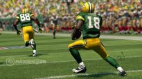 Madden NFL 25 - Screenshots - Bild 1
