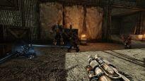 Painkiller Hell & Damnation DLC: Full Metal Rocket - Screenshots - Bild 43